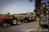 Korntage-2910