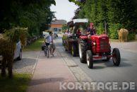 Korntage-2919