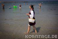 Korntage-2814