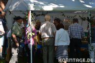 abschluss-korntage-2015-003