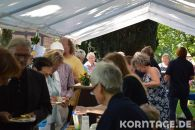 abschluss-korntage-2015-010