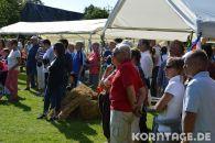 abschluss-korntage-2015-011