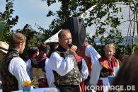 abschluss-korntage-2015-015