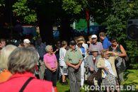 abschluss-korntage-2015-019