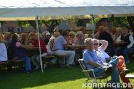abschluss-korntage-2015-021