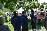 abschluss-korntage-2015-027