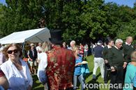 abschluss-korntage-2015-031