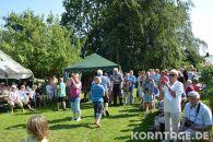 abschluss-korntage-2015-033