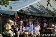 abschluss-korntage-2015-034