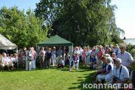 abschluss-korntage-2015-041