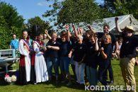 abschluss-korntage-2015-047