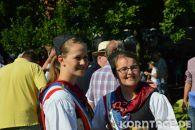 abschluss-korntage-2015-052