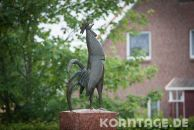 korntage-2015-0006