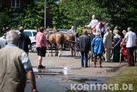 korntage-2015-0022