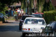 korntage-2015-0026