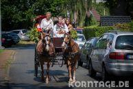 korntage-2015-0029