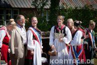 korntage-2015-0038