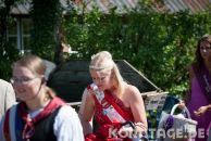 korntage-2015-0042