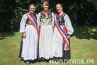 korntage-2015-8540