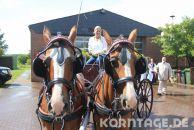 korntage-2015-8544