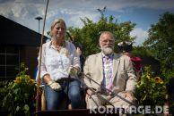 korntage-2015-8546