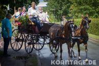 korntage-2015-8548