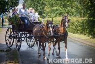 korntage-2015-8549