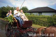 korntage-2015-8550
