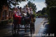 korntage-2015-8553