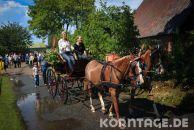 korntage-2015-8557