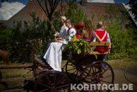 korntage-2015-8561