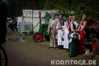 korntage-2015-8563