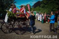 korntage-2015-8564