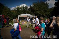 korntage-2015-8575