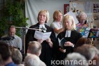 korntage-2015-0069