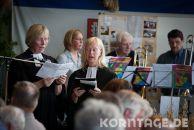 korntage-2015-0075