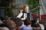 korntage-2015-0141