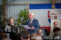 korntage-2015-0163