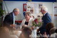 korntage-2015-0175