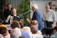 korntage-2015-0196
