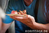 korntage-2015-0204