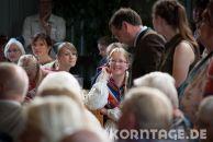 korntage-2015-0206