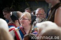 korntage-2015-0209