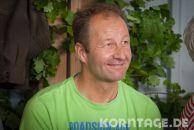 korntage-2015-0213