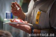 korntage-2015-0214
