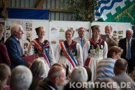korntage-2015-0241