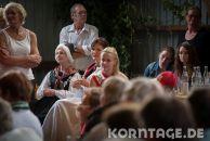 korntage-2015-0252