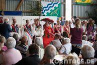korntage-2015-0297