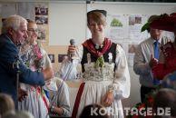 korntage-2015-0342