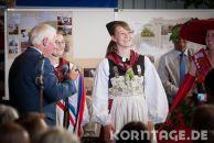 korntage-2015-0356
